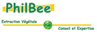 Philbee - Extraction végétale - Conseil et Expertise